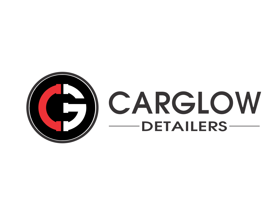 CarGlow Detailers