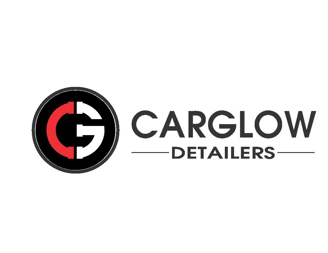 CarGlow Detailers